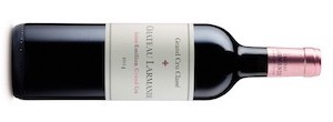 8. Chateau Larmande St Emillion Grand Cru Classé €24.99.jpg