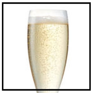 Sparkling WineS -