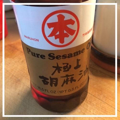 Pure Sesame Oil.JPG