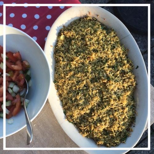 Kedgeree - Finished Dish.JPG