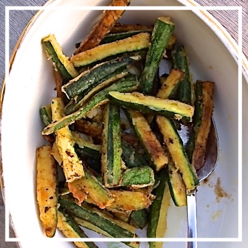 Courgette Dish - Finished.jpg