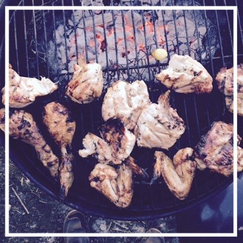 Chicken Cooking.jpg