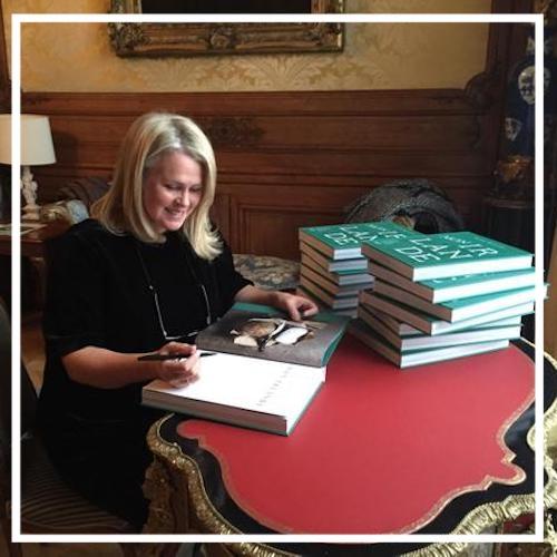 Trish Book Signing.jpg