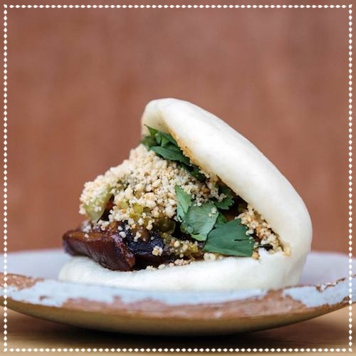 Bao Boi - 13th January 2018
