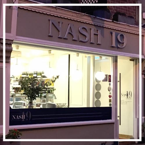 Facebook.com/Nash19Cork