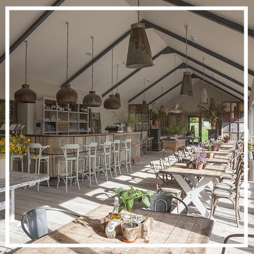The Green Barn Restaurant.jpg