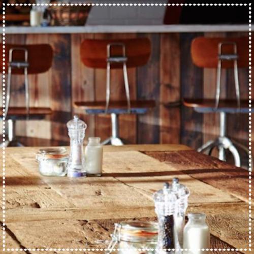 Kelly's Café - Drinagh