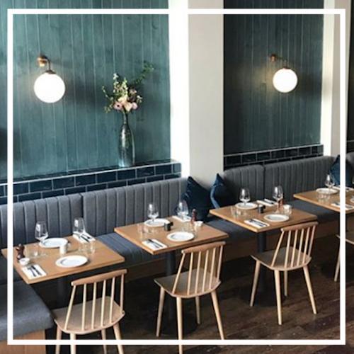 Instagram.com/host.restaurant
