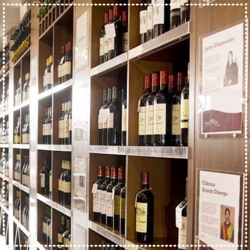 Wines Direct - Mullingar