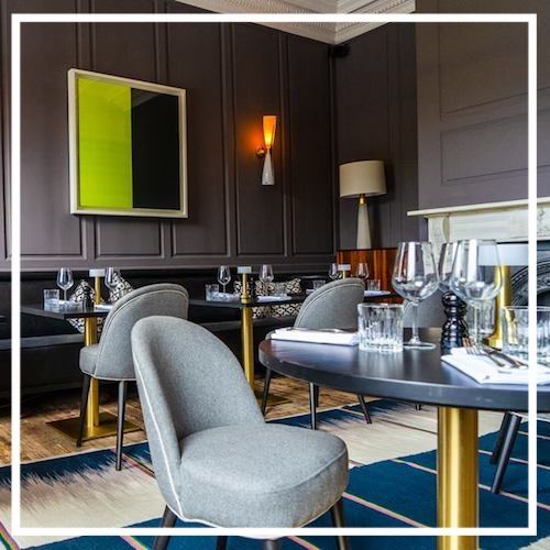 The Grayson Restaurant.jpg