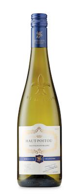 Exquisite Collection Haut-Poitou Sauvignon Blanc.jpg