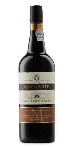 Maynard's 10 Year Old Tawny Port.jpg