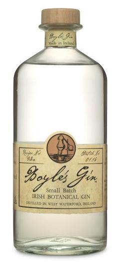 Boyle's Gin.jpg