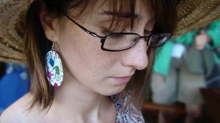 Kinga-Reka-Makovi-headshot.jpg