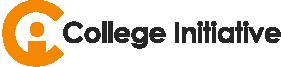 College Initiative