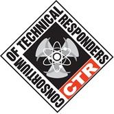 CTR Logo.jpg