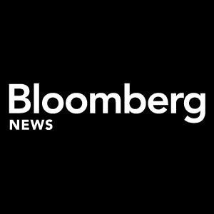 BloombergNewsSquare.jpg