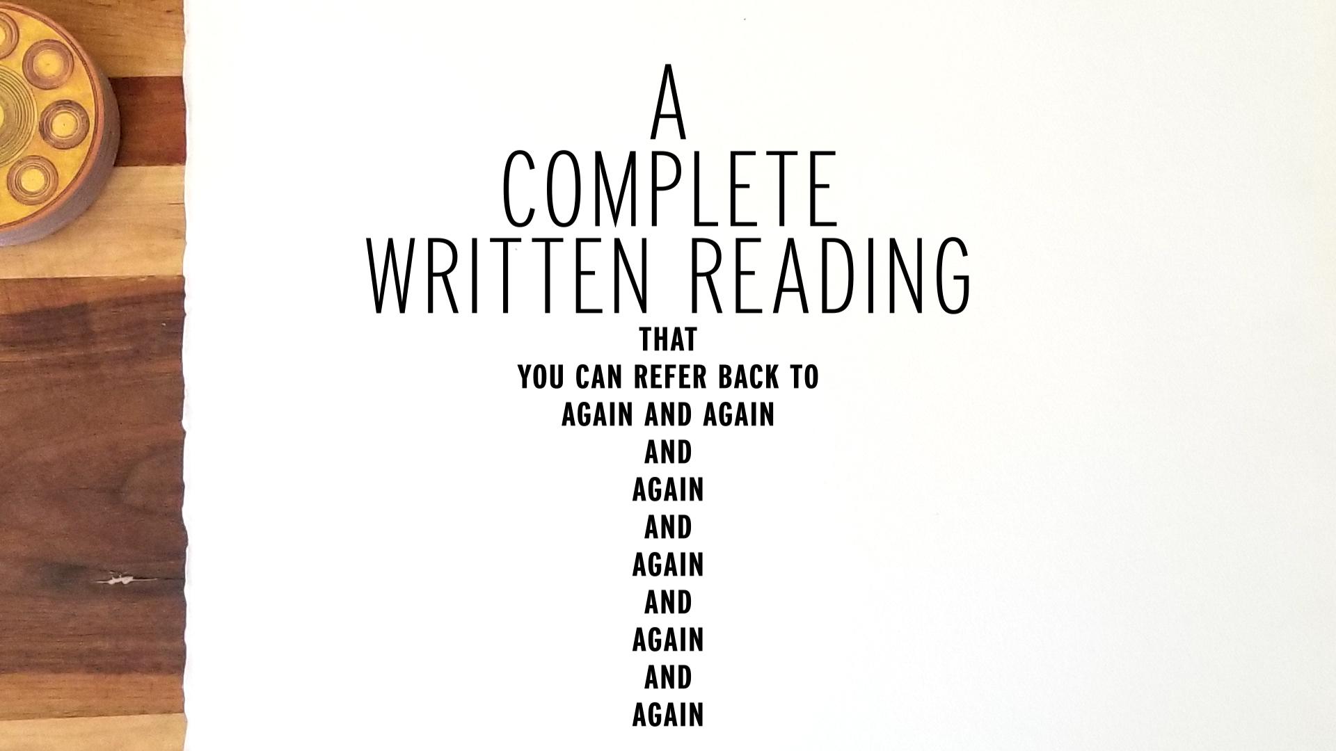 TAROT_Written_Reading.jpg