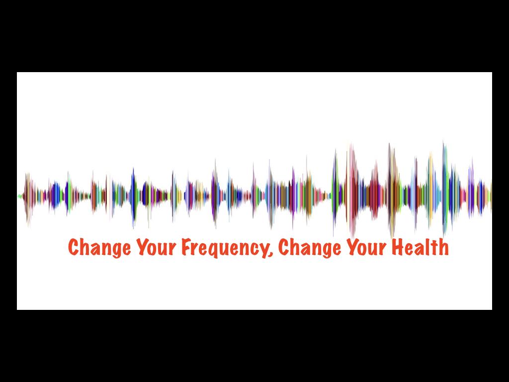 Frequency.001.jpeg