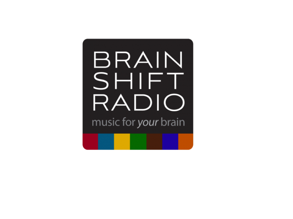 Take control of your brain with Brain Shift Radio. Improve your focus, reduce your anxiety, fall asleep fast, raise your energy, or enhance your cognitive abilities. Brain Shift Radio is the first and only interactive, personalized streaming radio. Here, you mix the rhythmic and ambient components of auditory brain stimulation and rhythmic entrainment to impact your brain in very specific ways.   We all use music in prescriptive ways. But Brain Shift Radio takes it a few steps further: We are researched and proven. And Brain Shift Radio caters to your needs at any given moment. So, do you wish to focus? Or do you want to sleep? How about a little calm? You can let us choose the mix or you can mix your own. Either way, Brain Shift Radio will take you where you want to go.