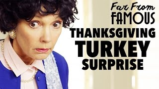 thanksgiving-turkey-surprise
