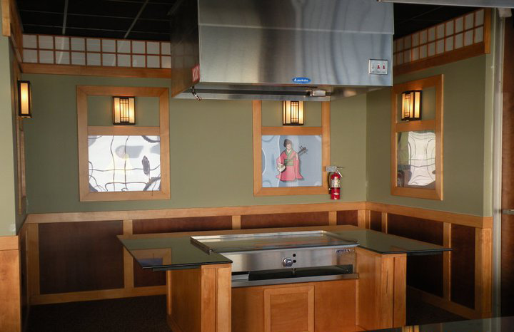 japanesesteakhouse2.png
