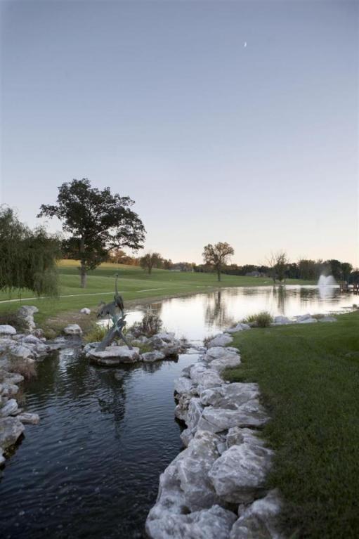 Kelby Creek 5.jpg