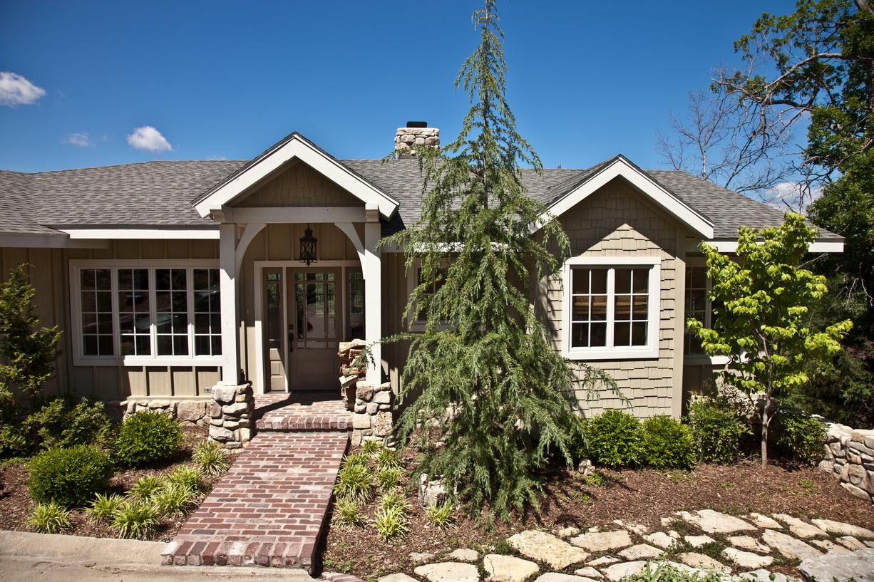 House+off+DD-1-2530613906-L.jpg