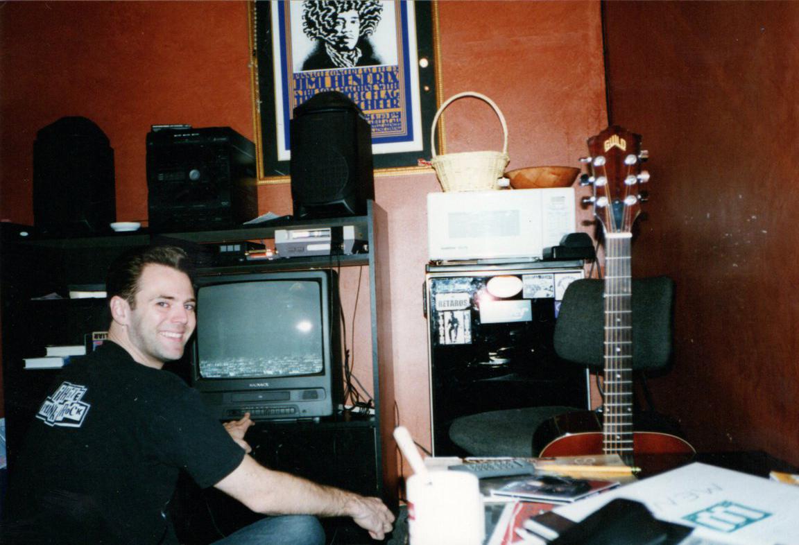 studio (10).jpg