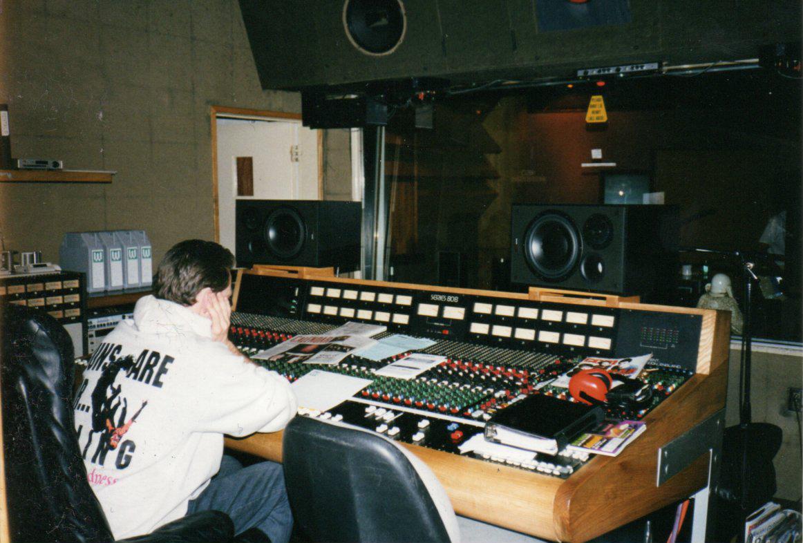 studio (15.1).jpg