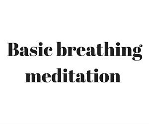 Basic breathing meditation.jpg