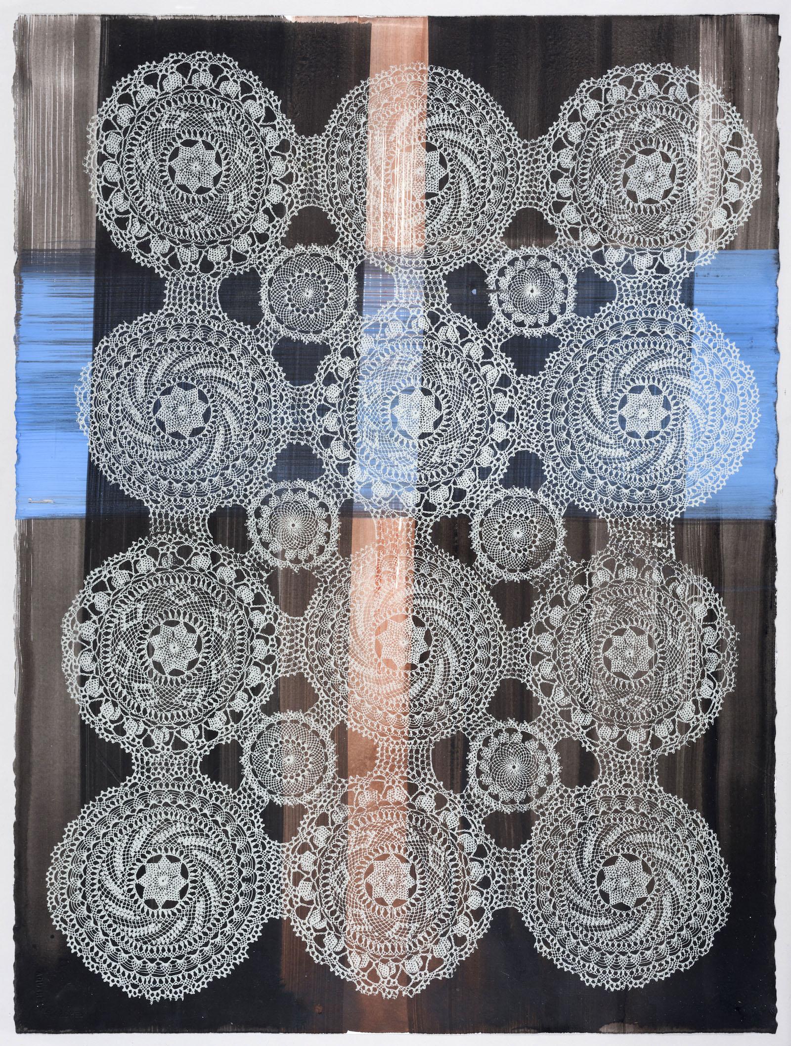Cross Lace 5-2.jpg