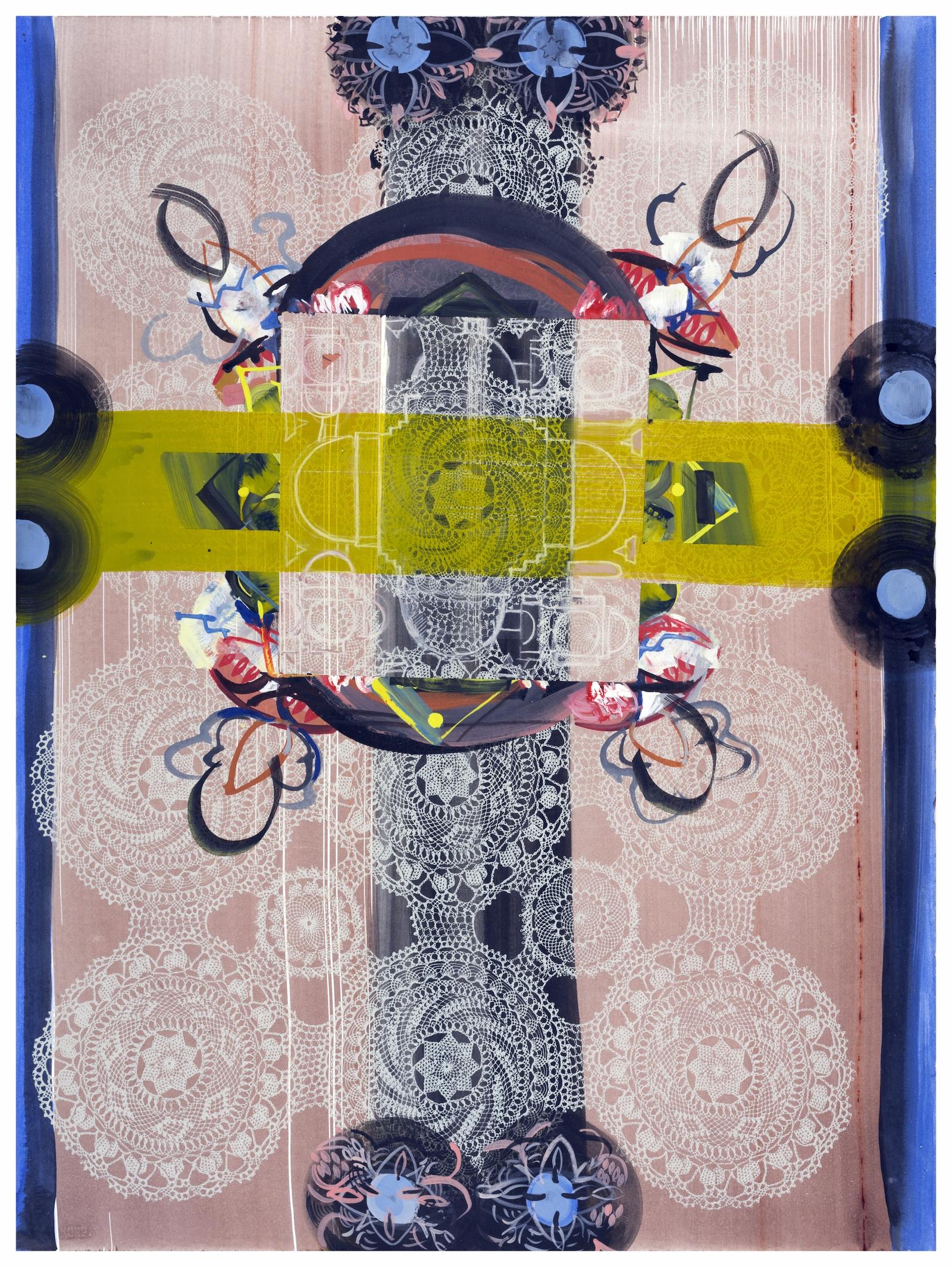 Cross Lace 4.jpg