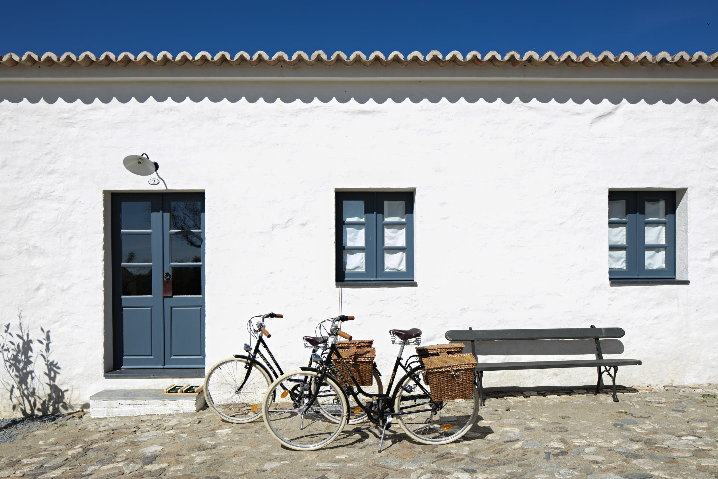 BICYCLES_HERDADE_BARROCAL_010416_4382.jpg