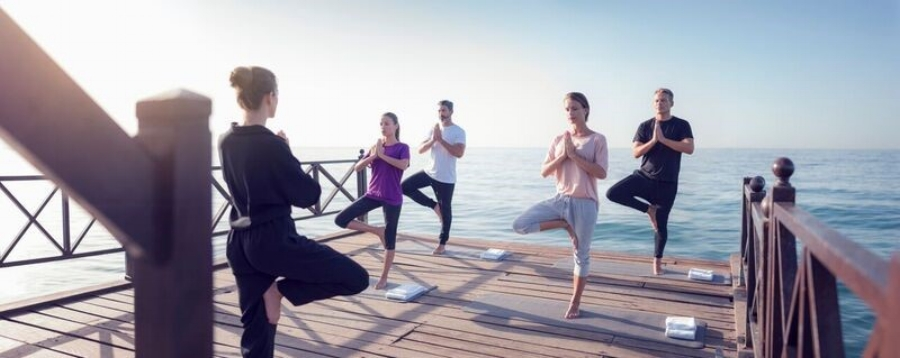 Marbella Club Yoga.jpg