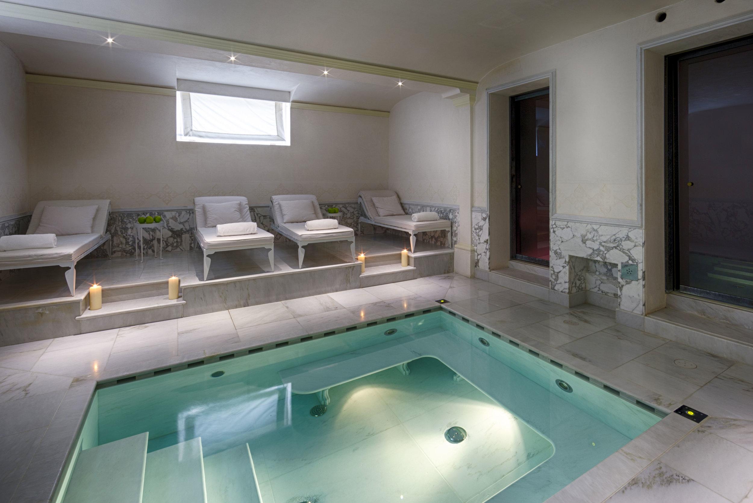 villa cora spa.jpg