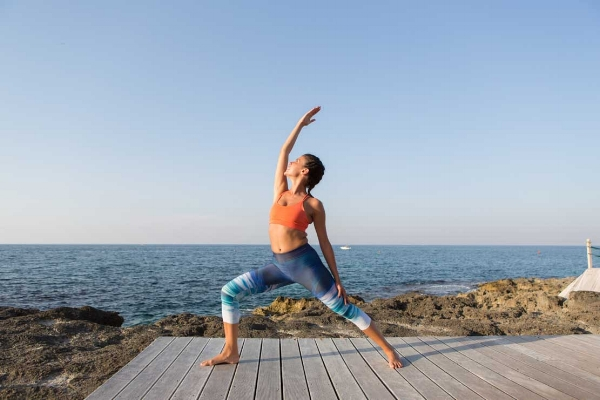 yoga-holistic-activity-puglia-wellness - M.San Domenico.jpg