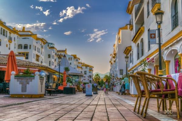 old town marbella.jpg