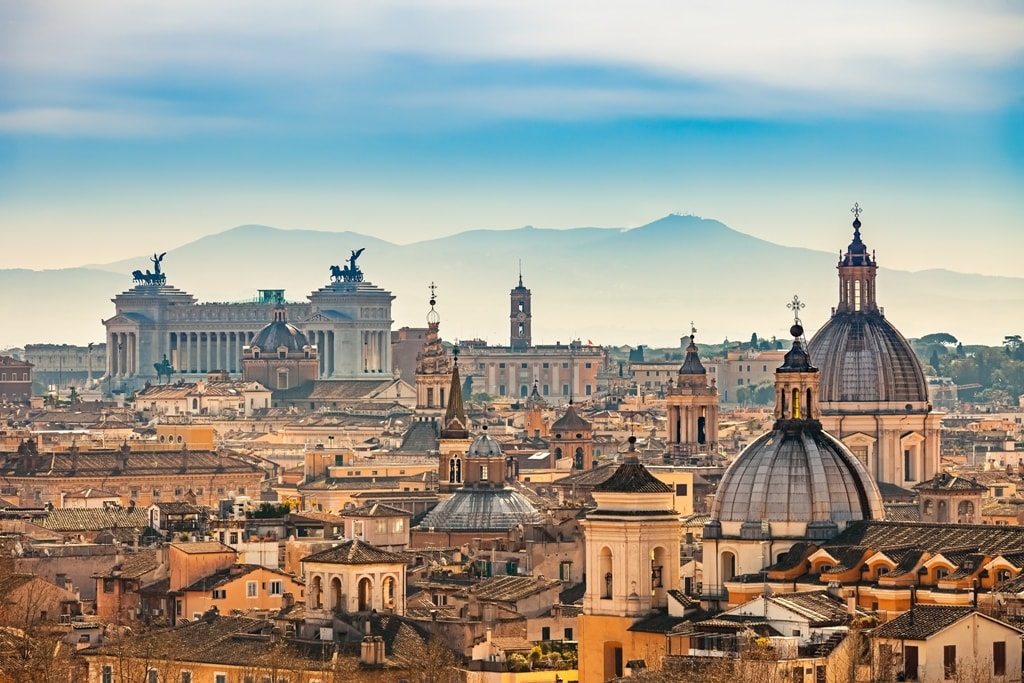 rome city.jpg