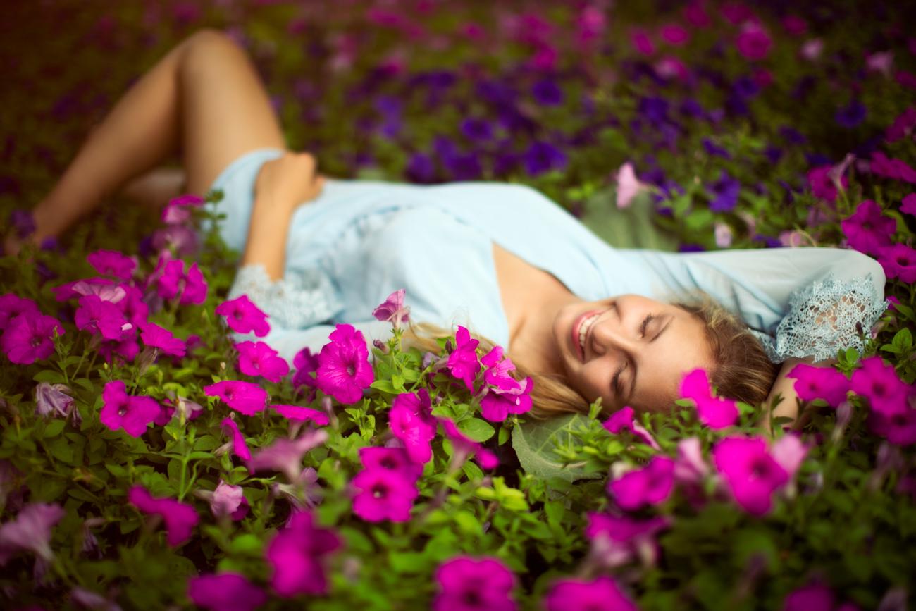 alexisflowers.jpg