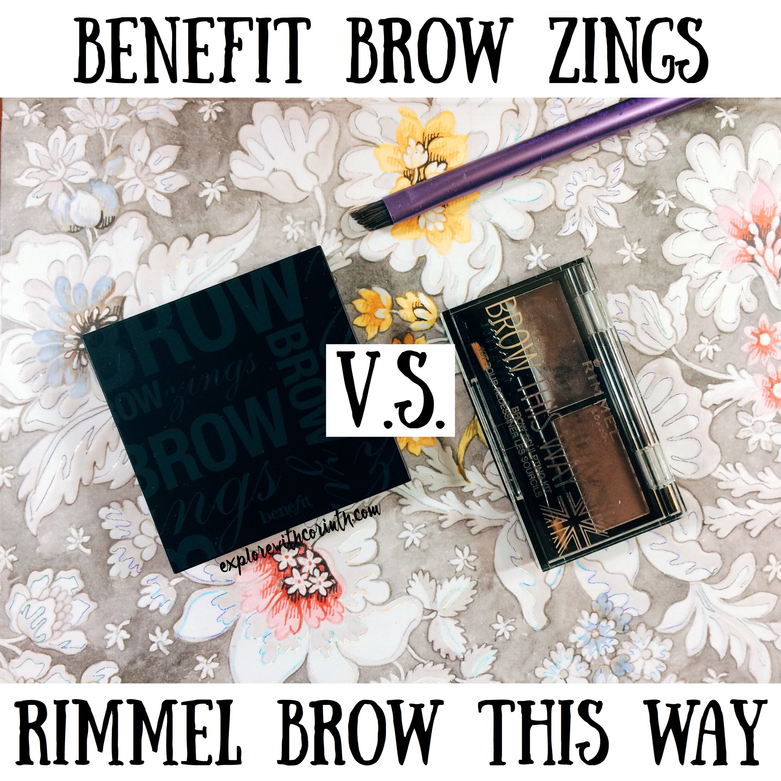browzings versus browthisway