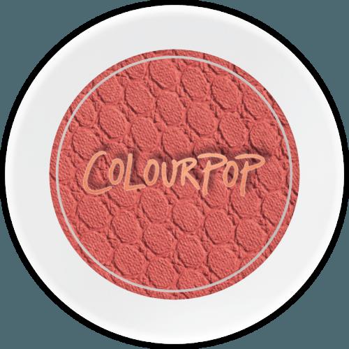 Flush'd ColourPop