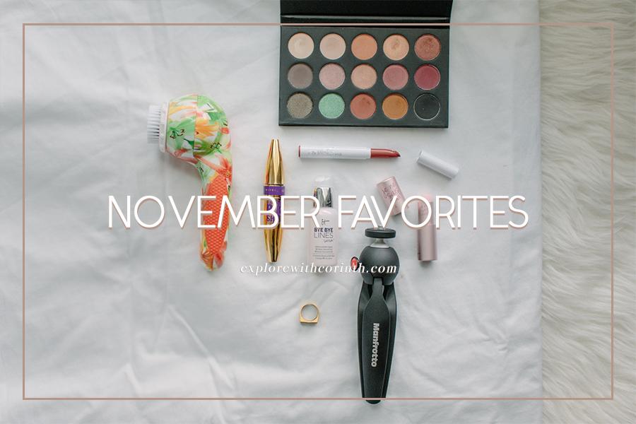 November Favorites.jpg