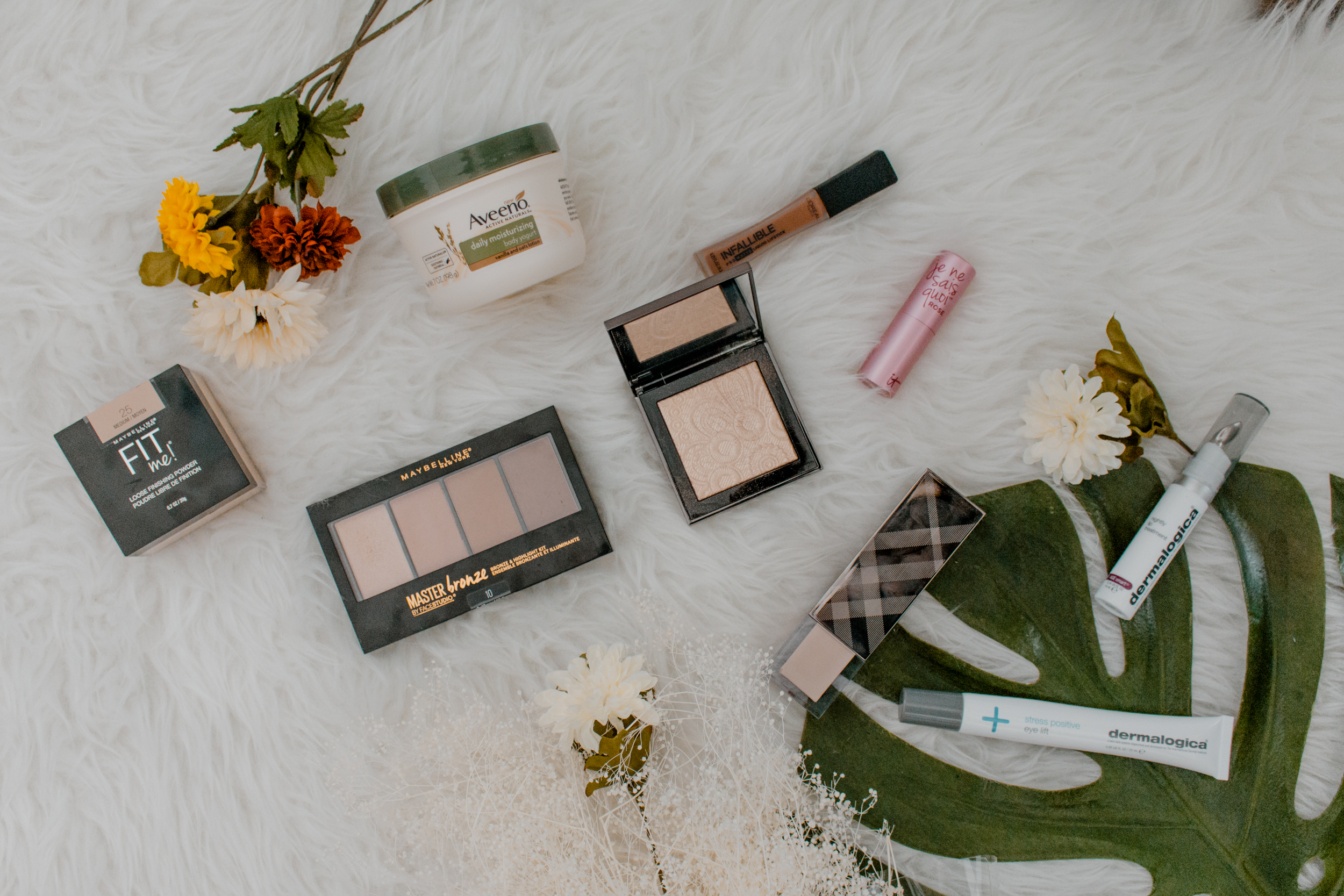 AUGUST FAVES -