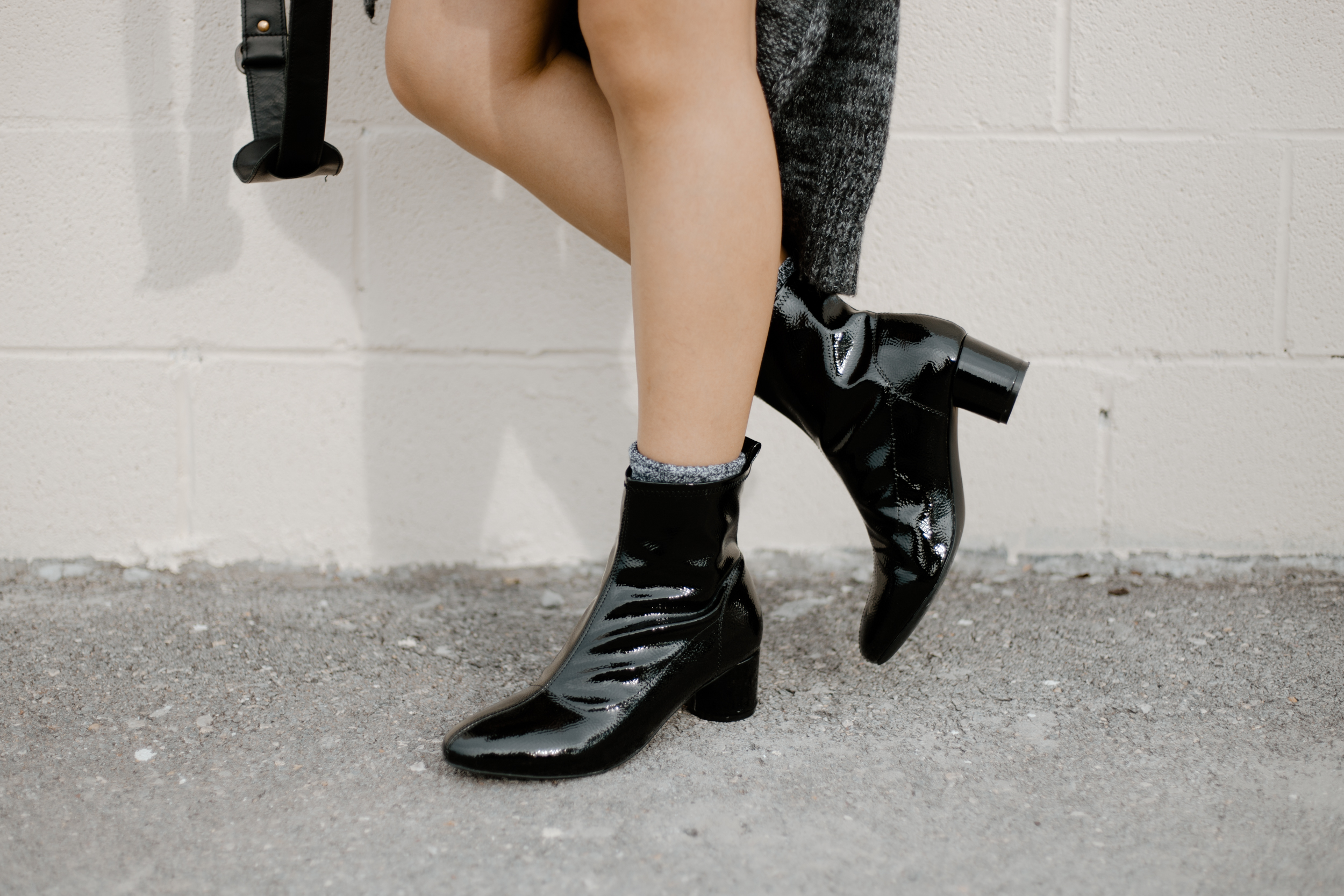 Maybree Boots from Justfab