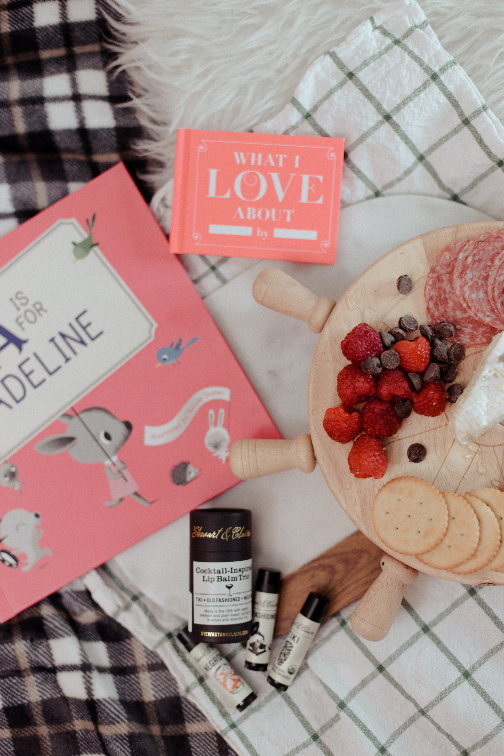 Gift Guide with Uncommon Goods