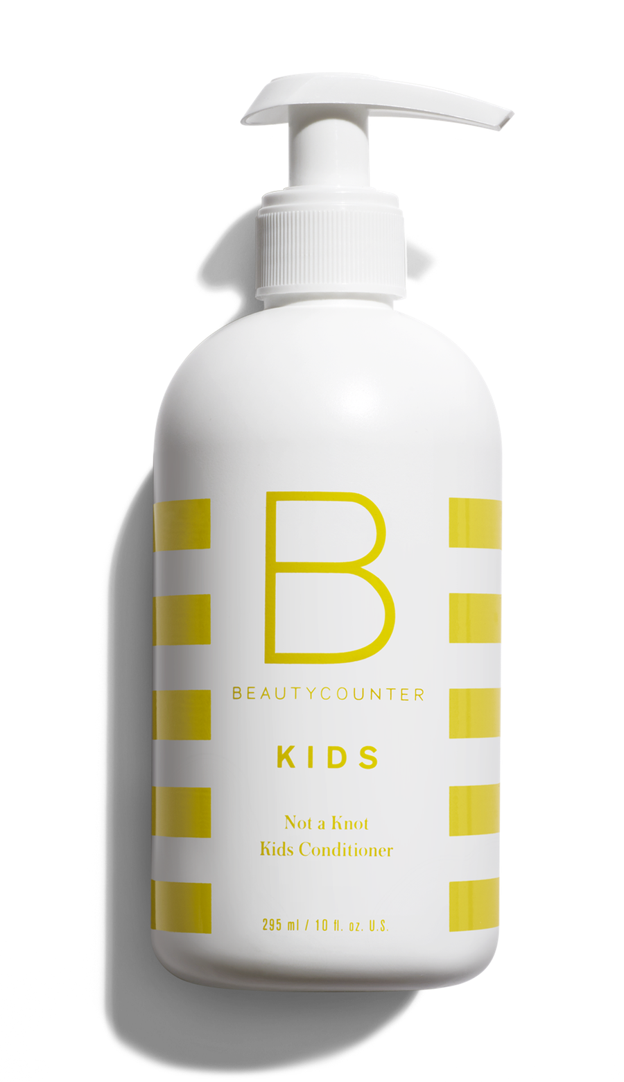 product-images-4012-imgs-new-not-a-knot-kids-conditioner.png