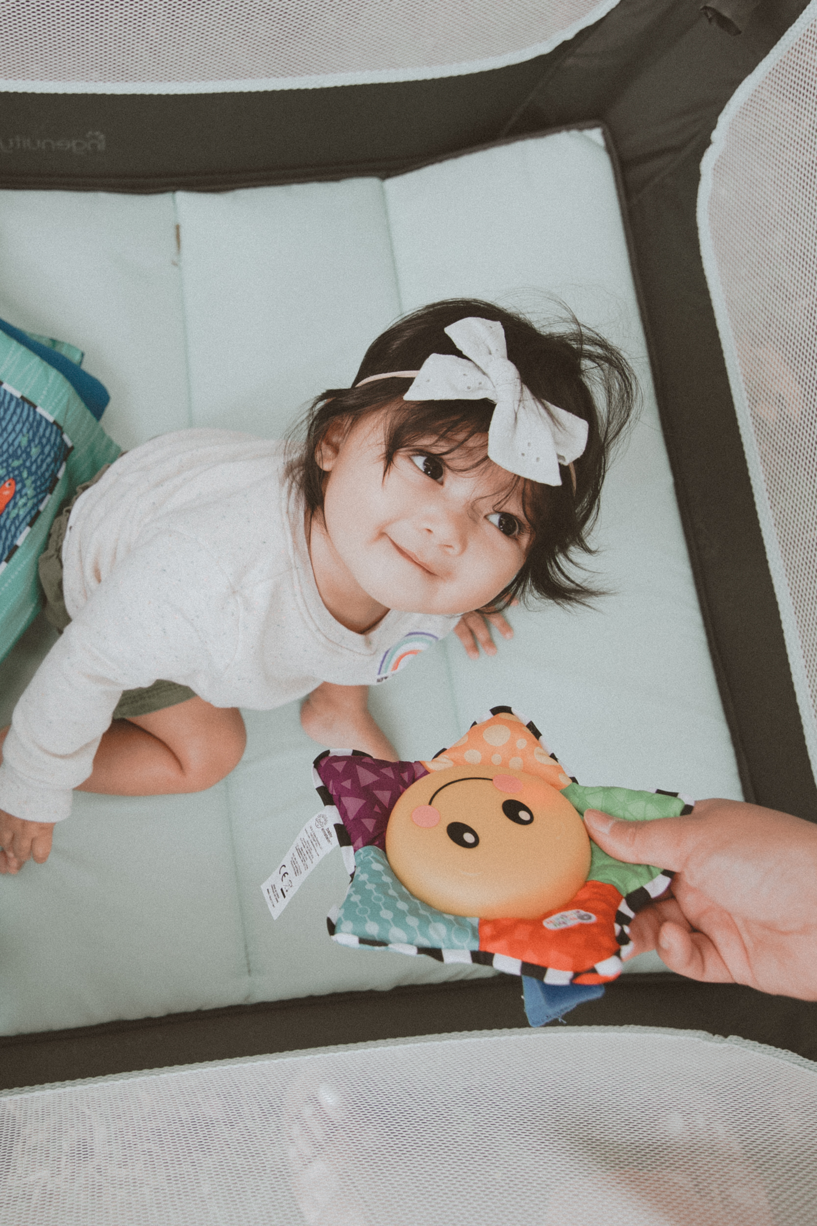 Kids2 - Best Place to Buy Baby Toys and Baby Gear