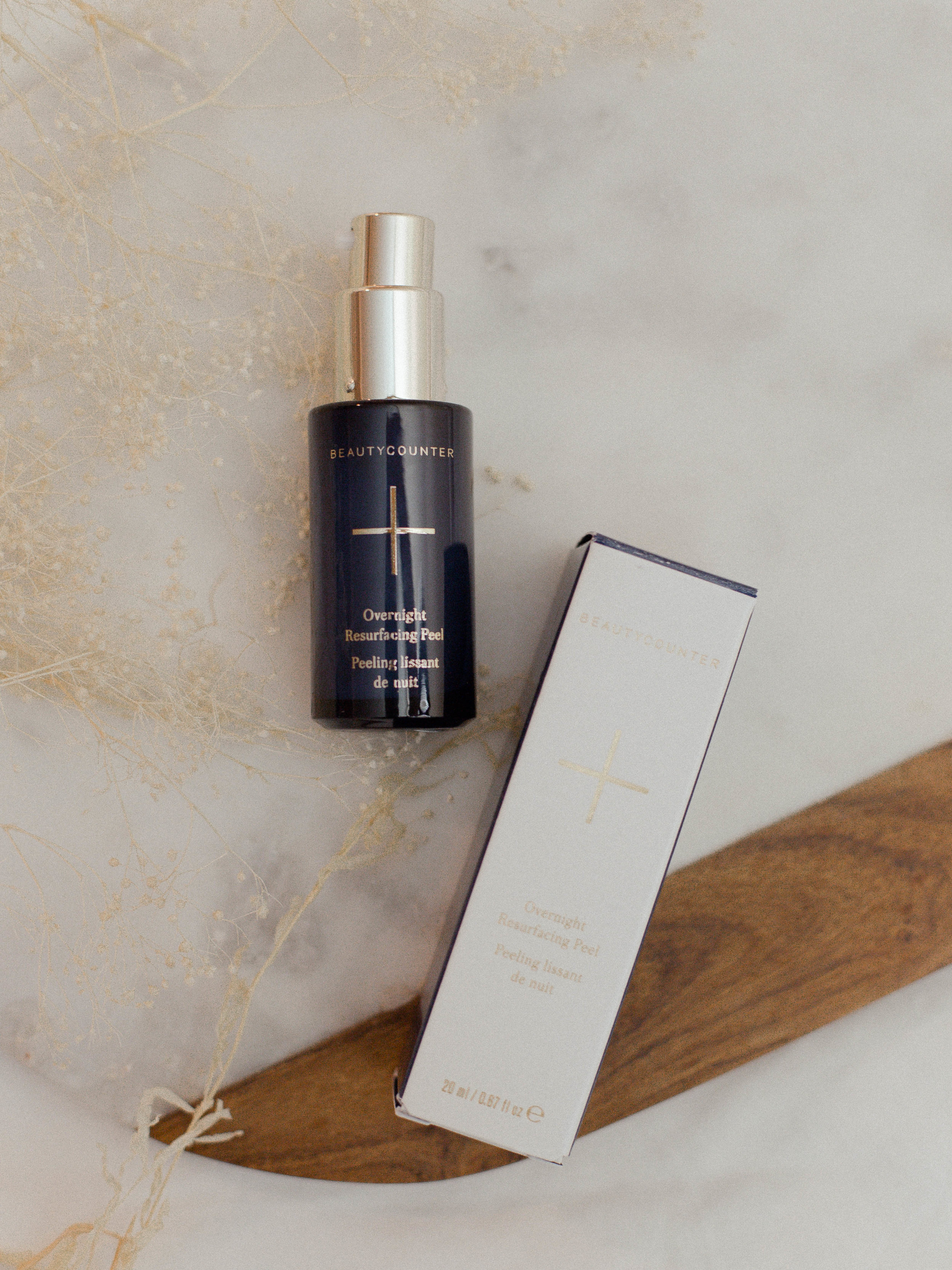 Everything There Is To Know About Beautycounter