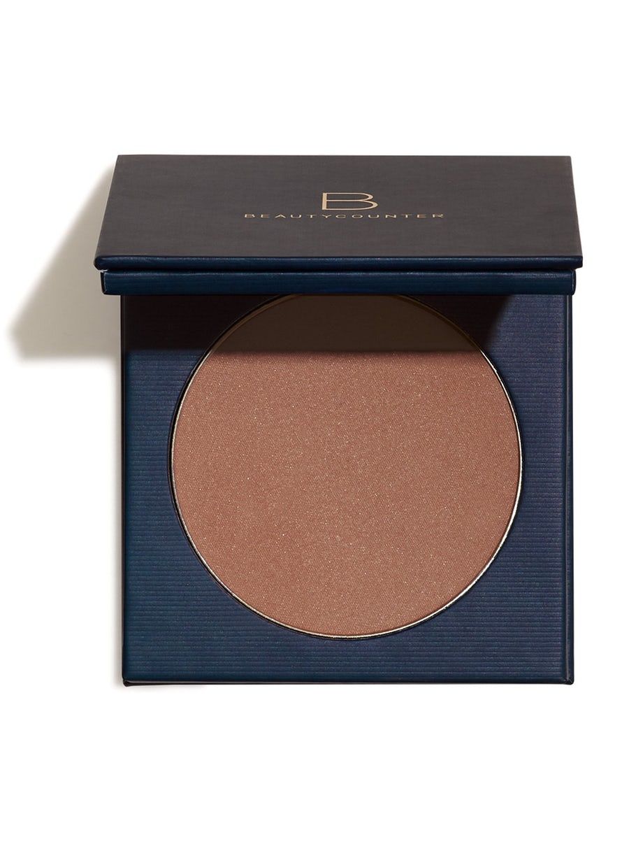 Radiant All Over Bronzer